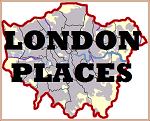London_places_bw_edit