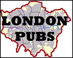 Photos of London_Pubs